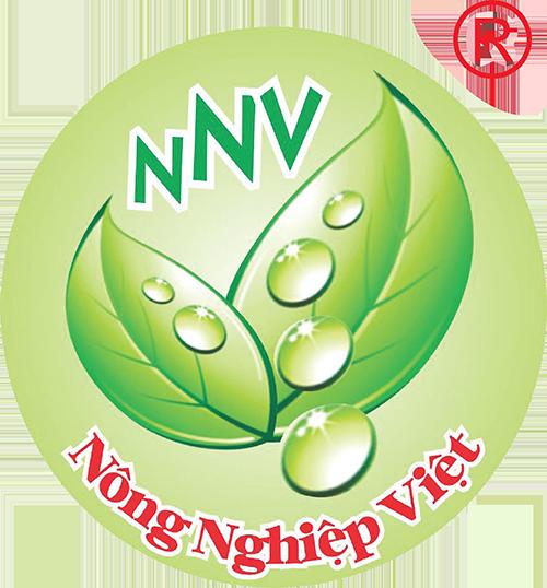 CTy Phân Bón Nông Nghiệp Việt